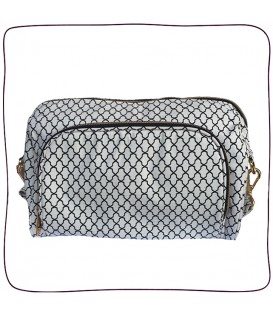 Baby Bag Paris Colmeia